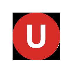 Kosher U